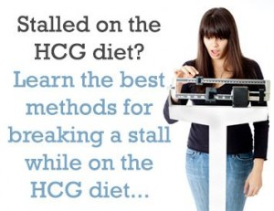 NewLeafNaturalTherapies HCG WeightLoss
